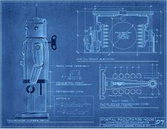 Blueprints1.jpg (1080×834)
