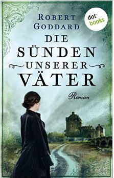 Buy Die Sünden unserer Väter: Roman by Robert Goddard and Read this Book on Kobo's Free Apps. Discover Kobo's Vast Collection of Ebooks and Audiobooks Today - Over 4 Million Titles! Importance Of Library, Kindle, Cant Stop Thinking, My Emotions, Some Words, Book Photography, Book Quotes, Just Go, Book Art