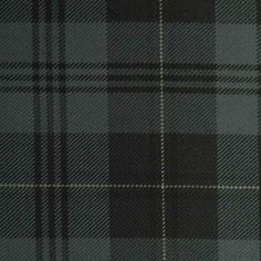 Quality: Jura Code: Composition: Wool Weave: Twill Weight: Collection: Jura Swatch Book G-M Warp Repeat ( Width ) : Weft Repeat ( Length ) : Granite City, Ms Gs, Design Show, Yorkshire, Tartan, Swatch, Pure Products, Wool, Fabric