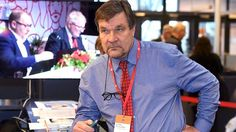 Sdp:n entisen kansanedustajan Kimmo Kiljusen luotsaama aloite tähtää siihen, että maksussa olevia työeläkkeitä korotettaisiin joka vuosi saman verran, kuin yleinen palkkataso nousee.