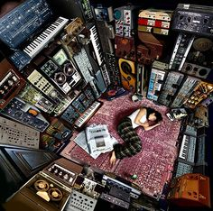 Trendy Home Studio Music Recording Album Covers Ideas Stoner Rock, Home Studio Music, Sound Studio, Recorder Music, Recording Studio, Electronic Music, New Wave, Music Stuff, Music Is Life