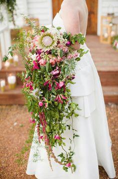 cd flowertalk 266_AngelaHiggins-AustralianWedding