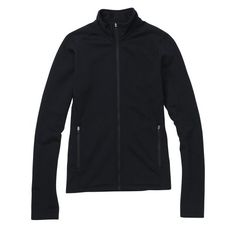Ibex Outdoor Clothing