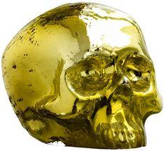 Vanitas Disco Lime Skull, Ludvig Löfgren, Kosta Boda - Köp glas hos ArtGlassVista! Vanitas, Kosta Boda, Glass Art, Lime, Skull, Limes, Skulls, Sugar Skull, Key Lime