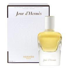 Jour D'Hermes by Hermes 85ml EDP (W)