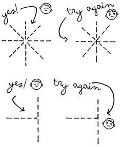 Sashiko Examples