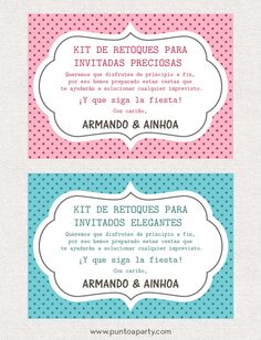 Discover recipes, home ideas, style inspiration and other ideas to try. Wedding Programs, Wedding Favors, Bathroom Basket Wedding, Rustic Wedding, Our Wedding, Wedding Planer, Ideas Para Fiestas, Diy Wedding Decorations, Love Gifts