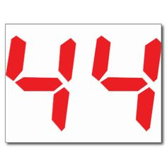 44_fourty_four_red_alarm_clock_digital_number_postcard-r3f510956e81a4192849a59174a63e13f_vgbaq_8byvr_324.jpg (324×324)
