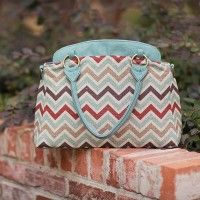 mama would LOVE this camera bag, I'd be more inclined to take it everywhere!