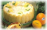 http://leafsandleaves.blogspot.nl/2011/08/recipes-from-to-kill-mockingbird.html: Lemon Charlotte Russe
