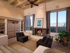 92 Avenida De Las Casas, Santa Fe Property Listing: MLS® #201605816