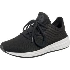 AboutYou #PUMA #Sale #Schuhe #Sneaker #Sneaker Low #Damen