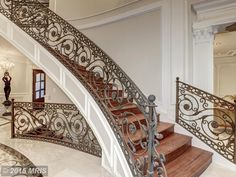 """938 Peacock Station Rd, Mclean, VA 22102 