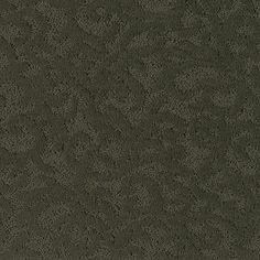 carpet color and pattern idea