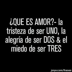 Amor Hurt Quotes, Love Quotes, Snapchat Captions, Love Phrases, Motivational Phrases, Sad Love, How To Speak Spanish, Wallpaper Quotes, Favorite Quotes