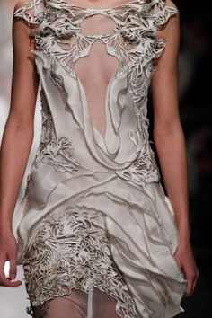 Fashion details | I'm sewing heaven