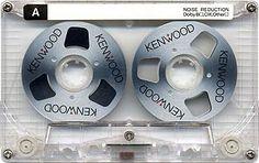 Equipment For Sale, Audio Equipment, Radios, Kenwood Stereo, Magnetic Tape, Tape Recorder, Hifi Audio, Audiophile, Compact