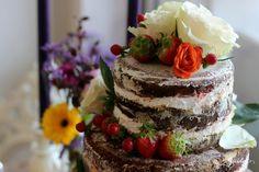 Viseu mais doce: o evento mais delicioso de S. Valentim! Image: 19