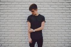 Connor ^^