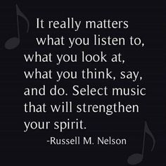 """19 Likes, 3 Comments - Willy Happy Musicians (@willyhappymusicians) on Instagram: """"Music is powerful. Choose uplifting music and teach others to do the same. #willyhappymusicians…"""""""