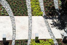 \\ LAND DESIGN FACTORY // Landscape Architecture and Urban Design - Peyzaj Planlama ve Kentsel Tasarım
