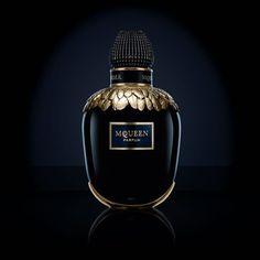 Alexander-McQueen-McQueen-Parfum-for-Women Top 36 Best Perfumes for Fall & Winter 2017