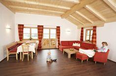 Wimmerhof Inzell