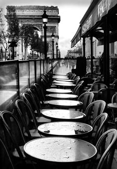 Paris France, Chair, Furniture, Vintage, Magic, Home Decor, Decoration Home, Room Decor, Home Furnishings