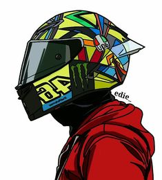 Hood Wallpapers, Hd Cool Wallpapers, Best Gaming Wallpapers, Cute Cartoon Wallpapers, Graffiti Wallpaper Iphone, Black Phone Wallpaper, Glitch Wallpaper, Motocross Photography, Cover Wattpad