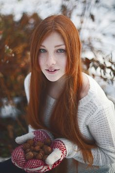 Teens xxxphoto and pictures