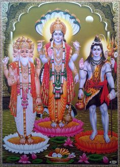Lord Vishnu is one of the principal deities forming the Hindu trinity & also the Supreme Being in Vaishnavism. Here is a collection of Lord Vishnu Images. Shiva Parvati Images, Lakshmi Images, Shiva Hindu, Shiva Shakti, Hindu Deities, Hindu Art, Hanuman Images, Lord Shiva Hd Images, Lord Vishnu Wallpapers