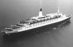 See related links to what you are looking for. Queen Mary Ii, Rms Queen Elizabeth, Cunard Ships, Legend Of The Seas, Carnival Corporation, Sea Pictures, Holland America Line, Yacht Boat, Beautiful Ocean