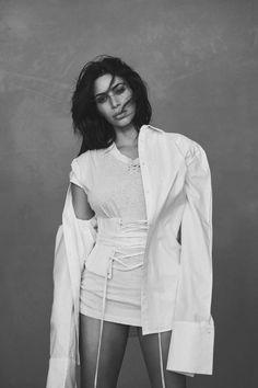 kim kardashian photoshoot | Tumblr