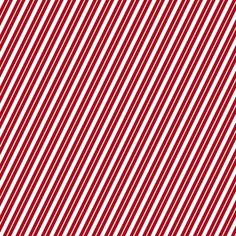 12 Days of Christmas - Backgrounds - red candy stripe - Sprik Space