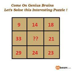 Answer???
