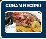 "Cuban Platanos en Tentacion recipe - Platanos en Tentacion literally means ""Temptation Style Plantains."""
