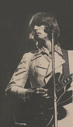 EC 1968 Cream RAH London Cream Eric Clapton, Jack Bruce, Blues, The Yardbirds, Cool Rocks, Royal Albert Hall, Photo B, Blue Band, Music Photo