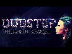 Ill-Esha - BLAZED (Toprek Remix) - ExssBox - Music - Видео Каталог
