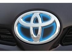 Toyota launches upgrades to extended warranty Click image to read more!