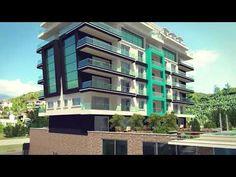 Alanya Turkey, Villa, Ms Gs, Antalya, Dom, Property For Sale, Istanbul, Real Estate, Restaurant