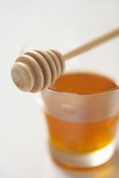 Livestrong.com  Honey and Cinnamon for ailments