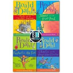 Cheap Books Online, Buy Cheap Books, Books To Buy, Roald Dahl Collection, Book People, Book Club Books, Fiction Books, Book Lovers, This Book