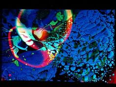 Liquid Light Show