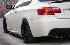 OFFICIAL THREAD: Forgestar F14 Super Deep Concave Bmw M3 E90, E92 335i, Bmw N54, Bmw Cars, Carros Bmw, Bmw Performance, Custom Chevy Trucks, Bmw 1 Series, Tuner Cars