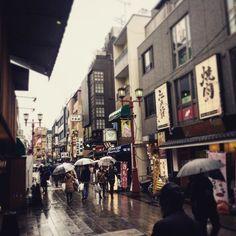 #ILoveJapan