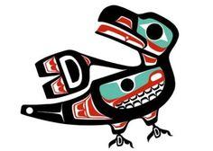 1000+ images about Inuit Art on Pinterest   Inuit Art ...