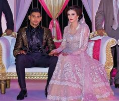 amir+khan+walima+portrait+south+asian+wedding