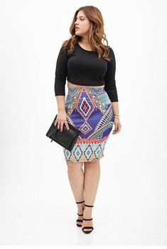 d6be4f7b008 38 Best Plus Size Business Casual - Warm Weather images in 2019