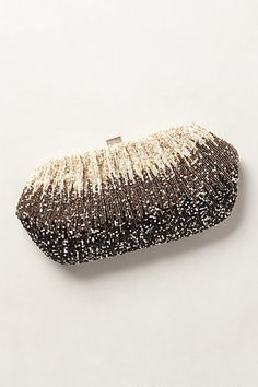 gorgeous clutch