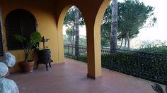 Bellissima villa indipendente a Montemagno